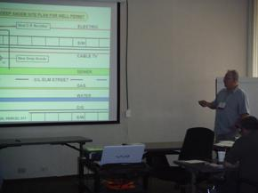 Western States Corrosion Seminar, CP Tester Course, & CP ... on